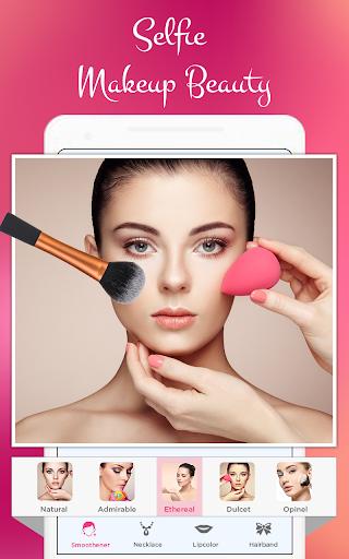 makeup editor beauty photo editor selfie camera 1 0 1 apk