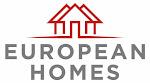 EURINTER - EUROPEAN HOMES