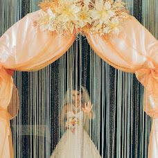 Wedding photographer Timur Savelev (timmofey). Photo of 02.09.2015