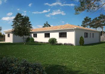 Maison 4 pièces 139 m2