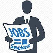 Job Seeker VULearning - Pakistan Jobs