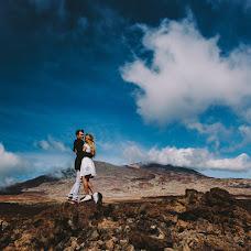 Photographe de mariage Konstantin Macvay (matsvay). Photo du 18.01.2019