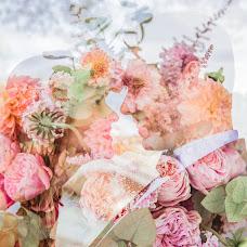 Wedding photographer Darya Lorman (DariaLorman). Photo of 31.10.2017