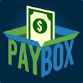 PayBox - Free Recharge APK for Ubuntu