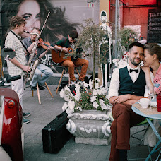 Wedding photographer Aleksandr Dolovov (dolovov). Photo of 13.02.2016