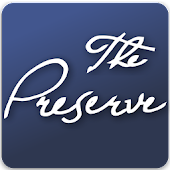 The Preserve at Spears Creek