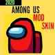 Among Us Mod Impostor