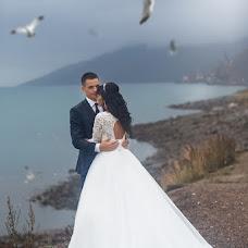 Wedding photographer Alena Yakovleva (AlenaYakovleva). Photo of 25.05.2018