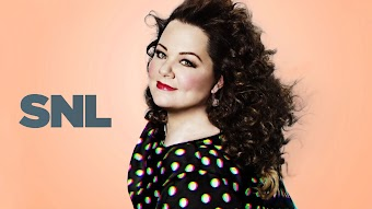 Melissa McCarthy April 6, 2013