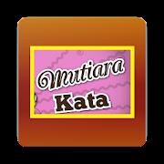 500++ Kata Mutiara Islami