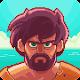 Tinker Island (game)
