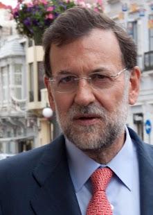 Frases de Mariano Rajoy - náhled