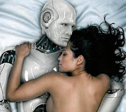 Sexbots could solve the pesky problem of communicable diseases, explains futurist Faith Popcorn.