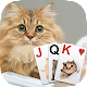 Solitaire Lovely Cats (game)