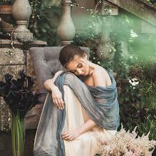 Wedding photographer Sergey Rolyanskiy (rolianskii). Photo of 16.03.2019
