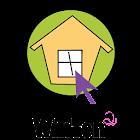 Tenmast Work Orders (Winten2) icon