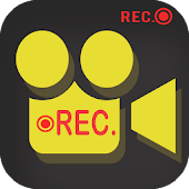 Easy Screen Recorder : Sound