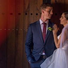 Fotógrafo de bodas Marco Moreno (MarcoAntonioM). Foto del 03.05.2018