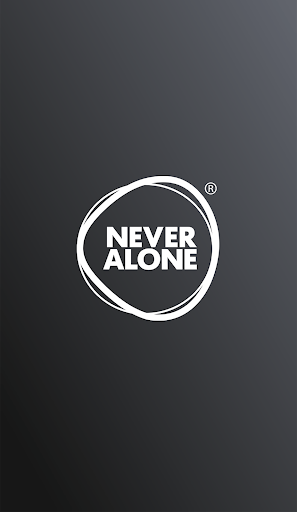 Never Alone personal security ss1