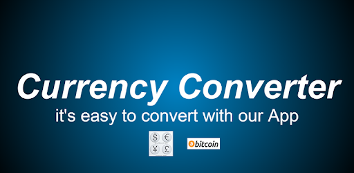 Currency Converter Easily+ Aplikacije za Android screenshot