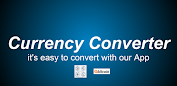 안드로이드 용 Currency Converter Easily+ 앱 screenshot