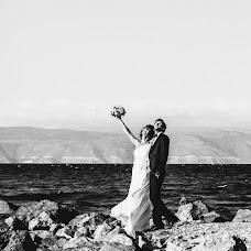 Wedding photographer Özlem Yavuz (ozlemyavuz). Photo of 29.11.2014