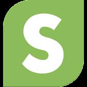 Sorteamus - Sorteos gratuitos
