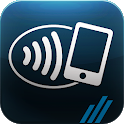 MobilePay for Orange icon