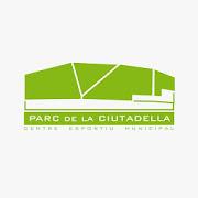 CEM Ciutadella