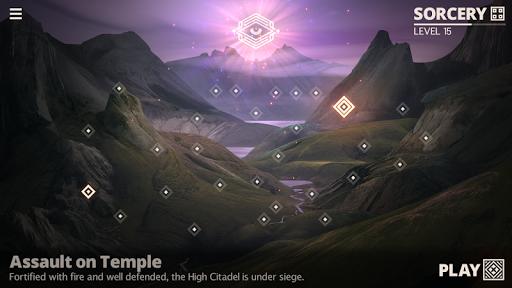 Ritual 2.1.1 screenshots 23