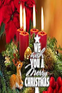 Merry christmas greetings apps on google play screenshot image m4hsunfo