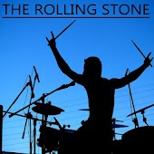 The Rolling Stone Hits - Mp3