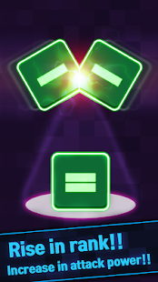 NeonMergeDefence for PC-Windows 7,8,10 and Mac apk screenshot 8