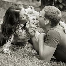 Wedding photographer Kseniya B (KseniyaB). Photo of 10.05.2014