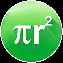 12th CBSE NCERT Maths IMP icon