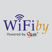 WiFiby