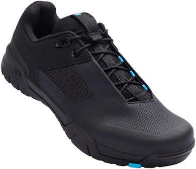 Crank Brothers Mallet E Lace Men's Shoe alternate image 3