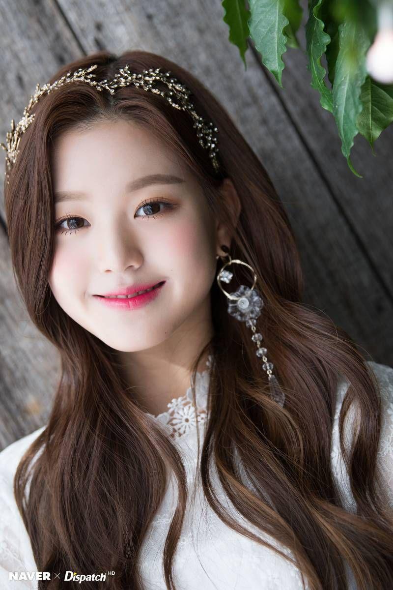 wonyoung hair 49