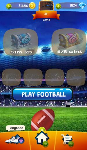 USA Football cheat screenshots 1
