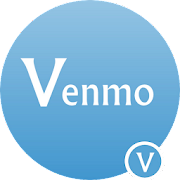 Vmo - Venmo Tips