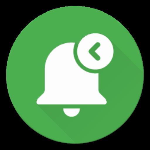 Notification History2.0.7 (Premium)