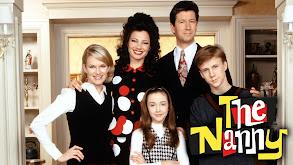 The Nanny thumbnail