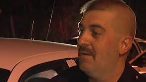 Passaic County, NJ; Albuquerque, NM; Wichita, KS: Stupid Criminals: Special Edition thumbnail