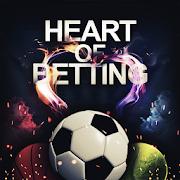 Hearh Of Betting Tips