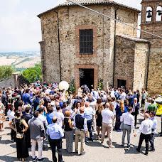 Wedding photographer Diego Miscioscia (diegomiscioscia). Photo of 17.08.2017