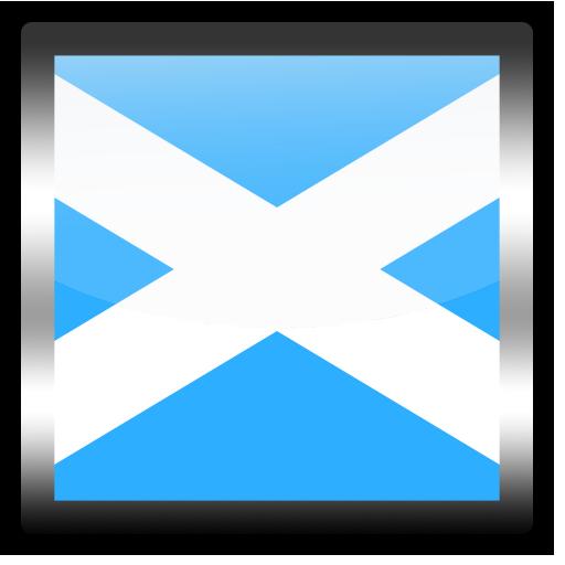 Scotland 3D Live Wallpaper