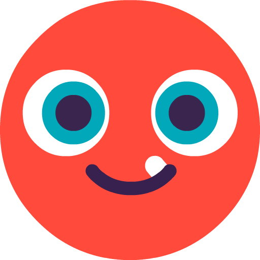LumiKids Park by Lumosity Icon