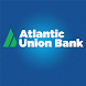 Atlantic Union Bank Business Authenticator