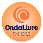 Onda Livre FM icon