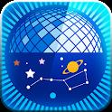Star Hoppers v 1.2 icon